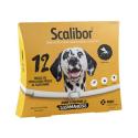 Scalibor-Nuovo. Protezione 12 mesi. (2)