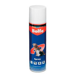 Bayer-Bolfo Spray Antiparassitario (1)