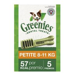 Greenie Pack Original Petite per Cane