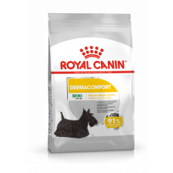Royal Canin-Mini Dermacomfort Razze Piccole (1)