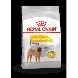 Royal Canin-Medium Dermacomfort Razze Medie (1)