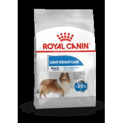 Royal Canin-Maxi Light Razze Grande (1)