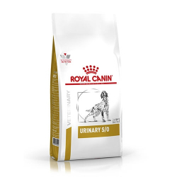 Royal Canin Veterinary Diets-Urinary S/O LP18 (1)