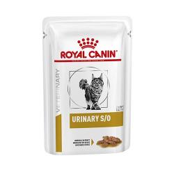 Feline Urinary S/O Umido 100gr (6)