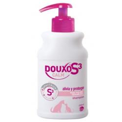 Ceva-Douxo Calm Shampoo per Cane (1)