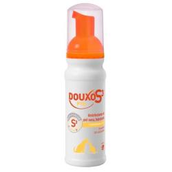 Ceva-Douxo Pyo Mousse per Cane (1)