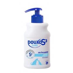 Ceva-Douxo Care Shampoo per Cane (1)