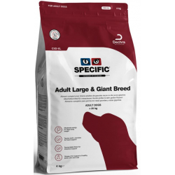 Specific-Senior Large (1)