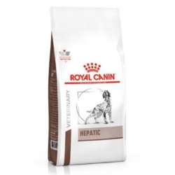 Royal Canin Veterinary Diets-Hepatic HF 16 (1)