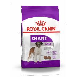 Royal Canin-Giant Adulto Razze Giganti (1)