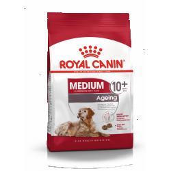 Royal Canin-Medium Ageing +10 Anni Razze Medie (1)