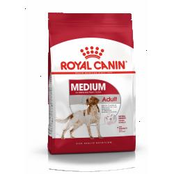 Royal Canin-Medium Adulto Razze Medie (1)