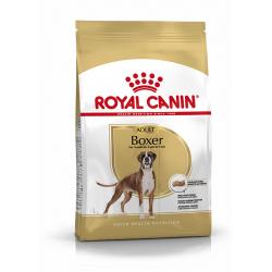 Royal Canin-Boxer Adulto (1)