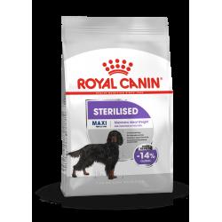 Royal Canin-Maxi Sterilizzato Razze Grande (1)