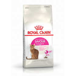 Royal Canin-Exigent Savour Sensation (1)