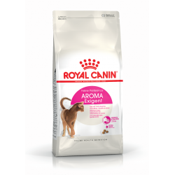 Royal Canin-Exigent 33 Aromatic (1)