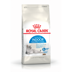 Royal Canin-Indoor Control d'Appetito (1)