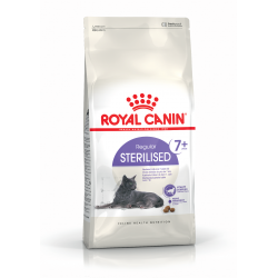 Royal Canin-Sterilised +7 Anni (1)