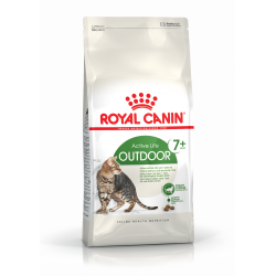 Royal Canin-Outdoor +7 Anni (1)