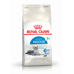 Royal Canin-Indoor +7 Anni (1)