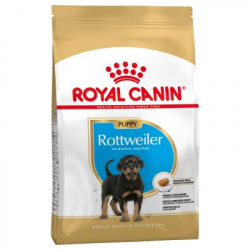 Royal Canin-Rottweiler Cucciolo (1)