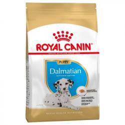 Royal Canin-Dalmata Cucciolo (1)
