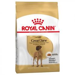 Royal Canin-Alano Adulto (1)