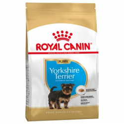 Royal Canin-Yorkshire Terrier Cucciolo (1)