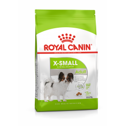 Royal Canin-X-Small Adulto Razze Miniatura (1)