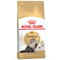 Royal Canin-Persian Adulto (1)