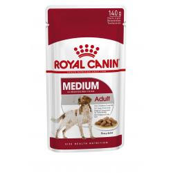 Royal Canin-Medium Adult (Borsellino) (1)
