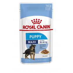 Royal Canin-Maxi Puppy (Borsellino) (1)