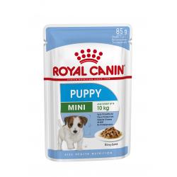Royal Canin-Mini Puppy (Borsellino) (1)