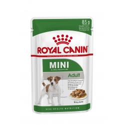 Royal Canin-Mini Adult (Borsellino) (1)