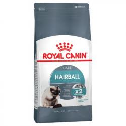 Royal Canin-Hairball Eliminazione di Boli di pelo (1)