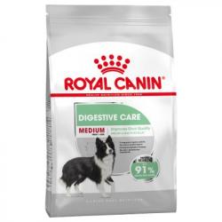 Royal Canin-Medium Sensibile Razze Medie (1)
