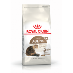Royal Canin-Ageing +12 Anni (1)