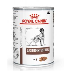 Gastrointestinale 400gr Umido (6)