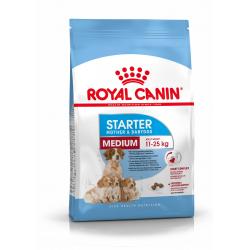 Royal Canin-Medium Starter Gestazione/Lattazione (1)