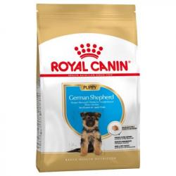 Royal Canin-Pastore Tedesco Cucciolo (1)