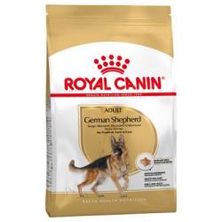Royal Canin-Pastore Tedesco Adulto (1)