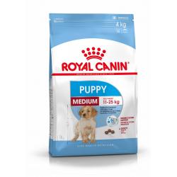 Royal Canin-Medium Junior Cuccioli Razze Medie (1)