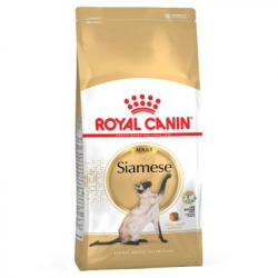 Royal Canin-Siamese Adulto (1)