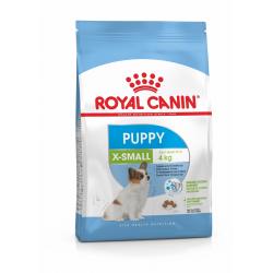 Royal Canin-X-Small Junior Razze Miniatura (1)