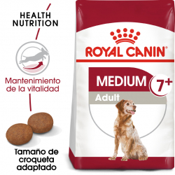Royal Canin-Medium Adult +7 Anni Razze Medie (1)