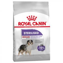 Royal Canin-Medium Sterilizzato Razze Medie (1)