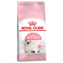 Royal Canin-Kitten (1)