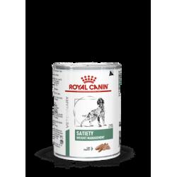 Satiety Support Weight Management 410gr Umido (6)