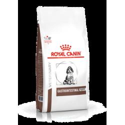 Royal Canin Veterinary Diets-Gastrointestinale Junior (1)