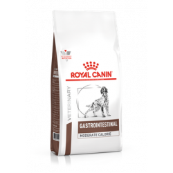Royal Canin Veterinary Diets-Gastrointestinale Moderate Calories GIM23 (1)